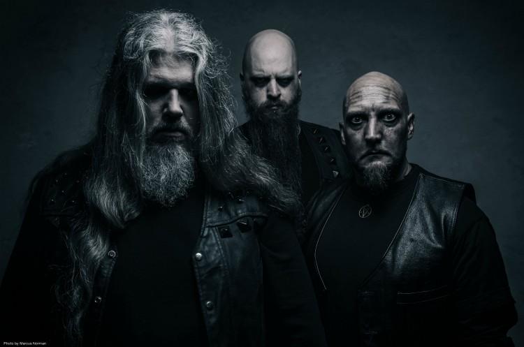 Naglfar-Band-2020
