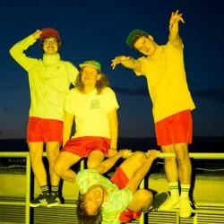 Teaser_Drens-Band-2020-Foto-von-Leonie-Scheufler