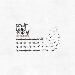 100KH_StadtLandFlucht
