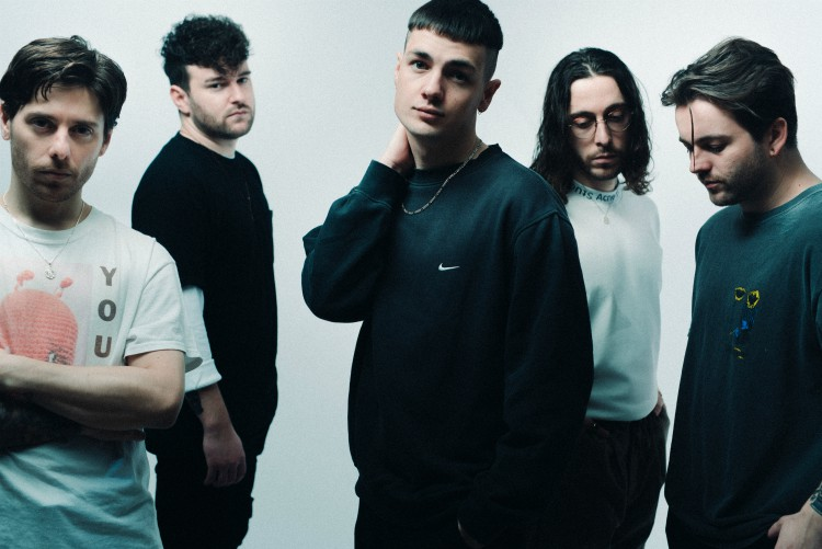 Boston-Manor-Band-2020