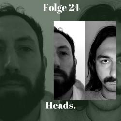 Folge 24 mit HeadsPunkt