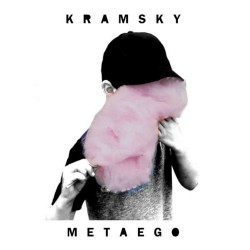 Kramsky - Metaego