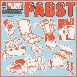 Pabst Deuce Ex Machina