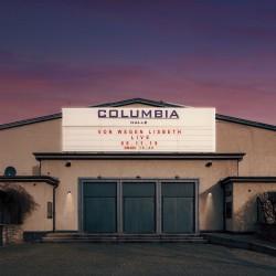 cover Von Wegen Lisbeth - Live in der Columbiahalle