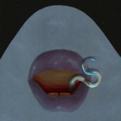 Bring Me The Horizon Artwork Single Parasite Eve