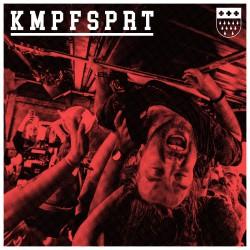 Kmpfsprt Artwork