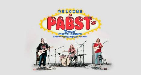 Pabst Virtual Summer 2020