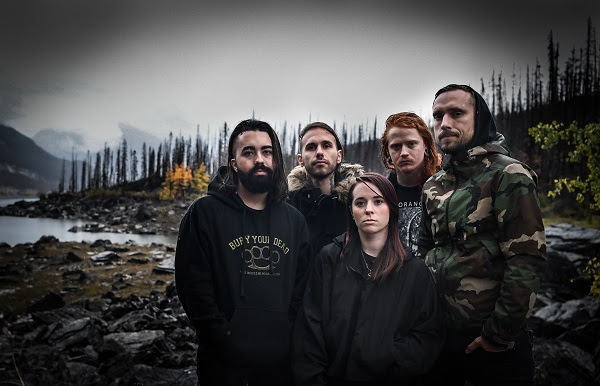 Sharptooth-Band-2020