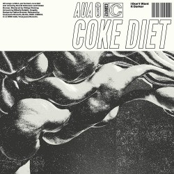 AUA Coke Diet Artwork