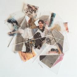 MOA_-_Albumcover_-_an_aus_-_300dpi