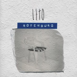 ROTENBURG_Single_Cover
