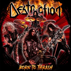 destruction-born-to-thrash-album-cover