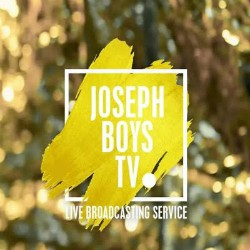 Joseph Boys TV