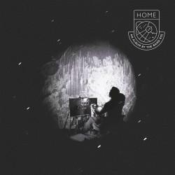 KOJ_Home_Album