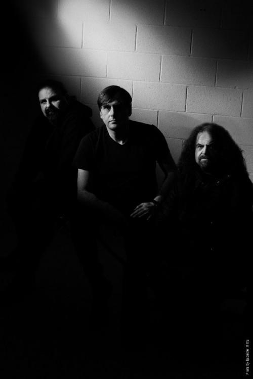 Napalm-Death-Foto-von-Gobinder-Jhitta
