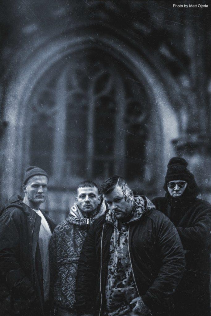 Nasty-Band-2020