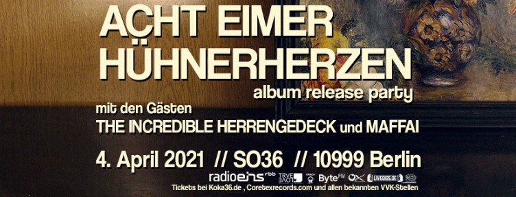 Acht-Eimer-Huehnerherzen-Releaseparty-2021
