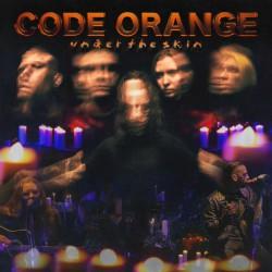 Code-Orange-Under-The-Skin