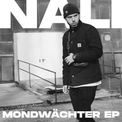 cover NALI - Mondw chter