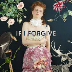 Alex st Joan If I Forgive EP