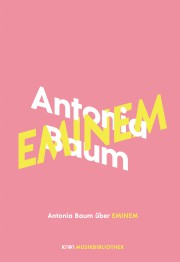 Antonia Baum Eminem