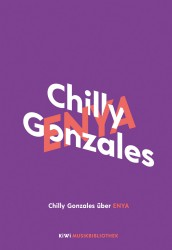 Chilly Gonzales ueber Enya