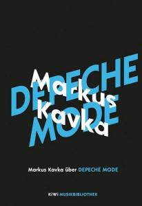 Markus Kavka Depeche Mode