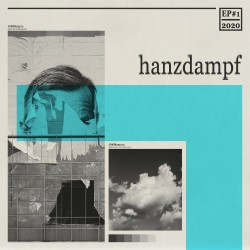 hanzdampf - ep01 - review