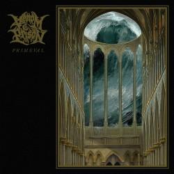 venom-prison-primeval-cover-2020