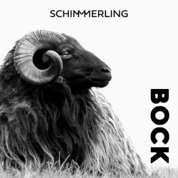 Schimmerling-Bock-Cover