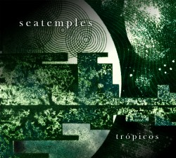 Seatemples Tropicos Artwork