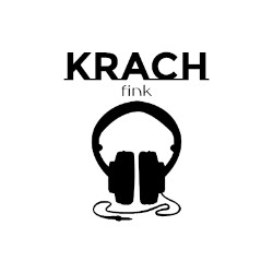 krachfink 250 white