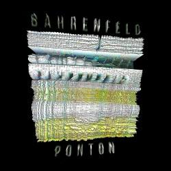 AL337_Bahrenfeld_Ponton_Cover