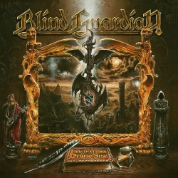 Blind-Guardian-Imaginations-From-The-Other-Side-25th-anniversary-edition
