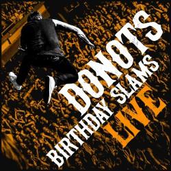 DONOTS_LIVE_Front_klein