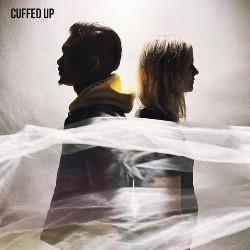 Cuffed Up EP