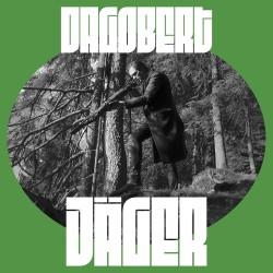 Dagobert Jaeger Cover