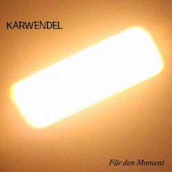 Karwendel_Für_den_Moment_EP