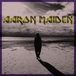 Scheisse Gefaehrlich Aaron Maiden