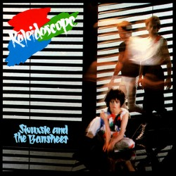 Siouxsie_&_the_Banshees-Kaleidoscope