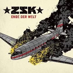 ZSK_Ende_der_Welt_Cover