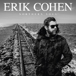 erikcohen_nothernsoul_cover