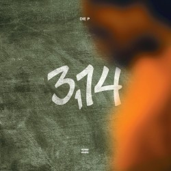 314-Die-P-1