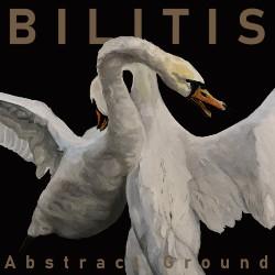 Bilitis Abstract Ground Artwork