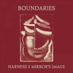 Boundaries Doppelsingle