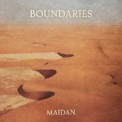 Boundaries_Cover_Front_FULL