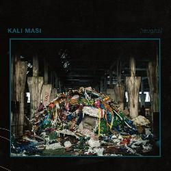 Kali Masi laughs Artwork