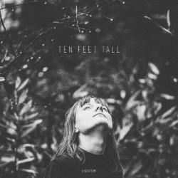 Linda-Rum_Ten-Feet-Tall