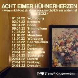 250 neuer Teaser AEHH