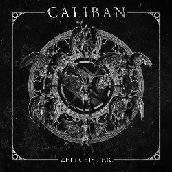 Caliban Intoleranz